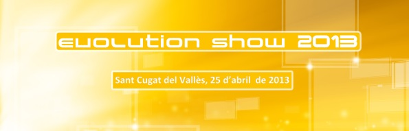 evolutionsshow blog